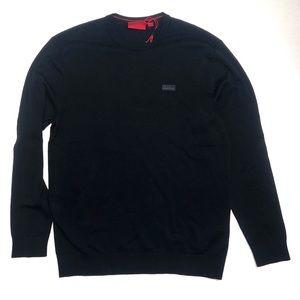 Hugo Boss Cotton Sweater NEW